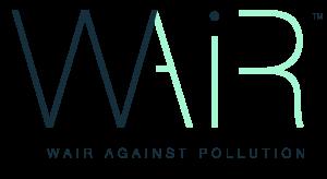 Wair-Logo