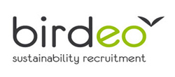logo-birdeo-sustainability-recruitment1