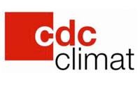 logo_cdc_climat