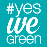 yes-we-green