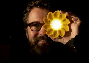 olafur-eliasson-and-frederik-ottesen-little-sun-2012